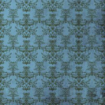 Vector abstract retro seamless pattern - vector gratuit(e) #131708